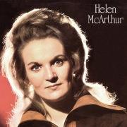 Helen McArthur Sings