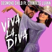 VIVA LA DIVA (feat. Countess Luann)