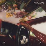 Tattoo (Piano Version)