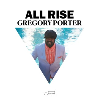 All Rise (Deluxe)