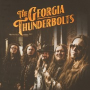 The Georgia Thunderbolts