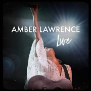 Amber Lawrence Live