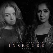 Insecure (Remix)
