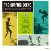 The Surfing Scene