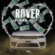 Rover (feat. Piso 21)