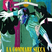 La Commare Secca (Original Motion Picture Soundtrack)