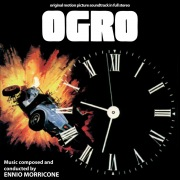 Ogro (Original Motion Picture Soundtrack)