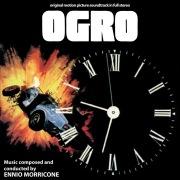 Ogro (Original Motion Picture Soundtrack)