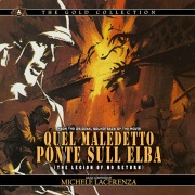 Quel Maledetto Ponte Sull'Elba (Original Motion Picture Soundtrack)