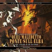 Quel Maledetto Ponte Sull'Elba (Original Motion Picture Soundtrack)