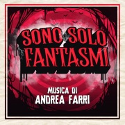 Sono solo fantasmi (Original Motion Picture Soundtrack)