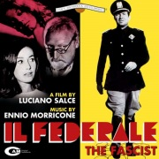 Il Federale (Original Motion Picture Soundtrack)