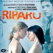 Riparo (Original Motion Picture Soundtrack)
