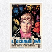Il Dio chiamato Dorian (Original Motion Picture Soundtrack)