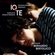 Io e te (Original Motion Picture Soundtrack)