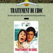 Traitement De Choc (Original Motion Picture Soundtrack)