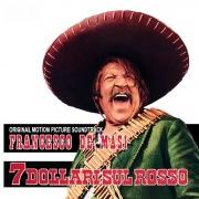 7 dollari sul rosso (Original Motion Picture Soundtrack)