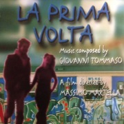 La prima volta (Original Motion Picture Soundtrack)