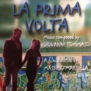 La prima volta (Original Motion Picture Soundtrack)