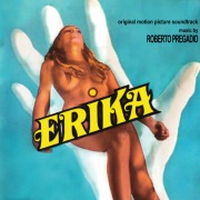 Erika (Original Motion Picture Soundtrack)