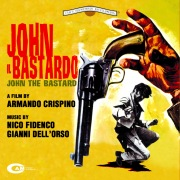 John Il Bastardo (Original Motion Picture Soundtrack)