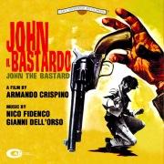 John Il Bastardo (Original Motion Picture Soundtrack)
