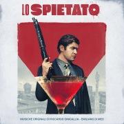 Lo spietato (Original Motion Picture Soundtrack)