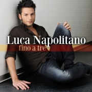 Fino a tre (EP Deluxe with booklet)