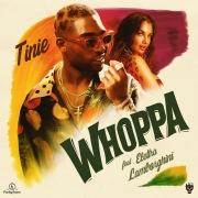 Whoppa (feat. Elettra Lamborghini)