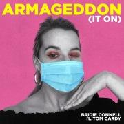 Armageddon (It On)