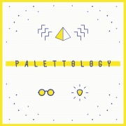 Palettology
