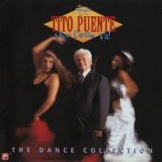 Oye Como Va!: The Dance Collection