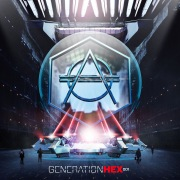 Generation HEX 001 EP