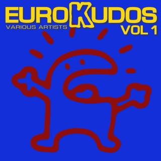 EUROKUDOS VOL. 1