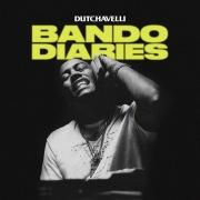 Bando Diaries