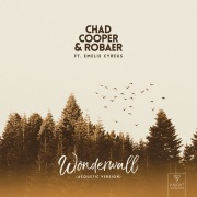 Wonderwall (feat. Emelie Cyréus) [Acoustic Version]