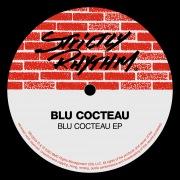 Blu Cocteau EP