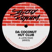 A Latin Rave (Mixes)
