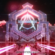 Generation HEX 007 EP