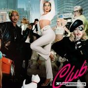 Club Future Nostalgia (DJ Mix)