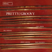 Pretty/Groovy (Expanded Edition)