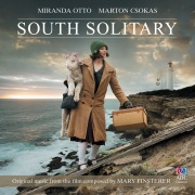 South Solitary (Original Motion Picture Soundtrack)