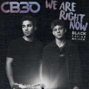 We Are Right Now (Black Caviar Remix)