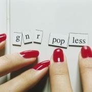 Popless