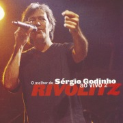 Rivolitz - O Melhor de Sérgio Godinho