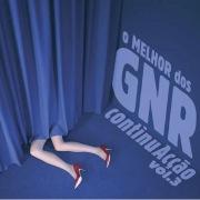 O Melhor dos GNR continuAcção vol. 3
