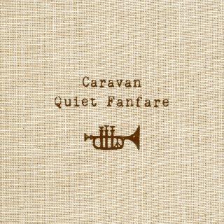 Quiet Fanfare