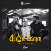 Al Qu Damm