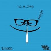 Let Me Sleep