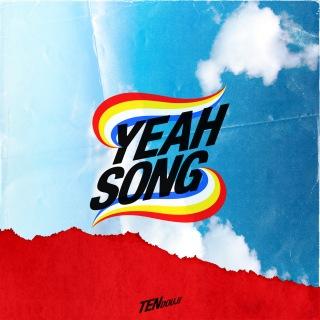 YEAH-SONG